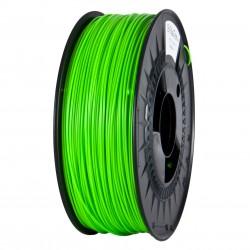 Yellow Green 1kg PETG...