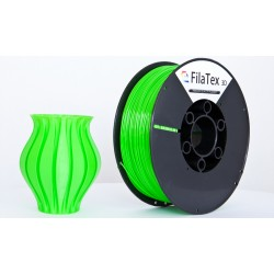 Green 1kg PLA Premium...