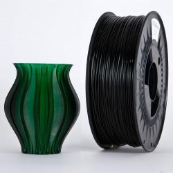 Shiny Green 1kg PETG S-Line...