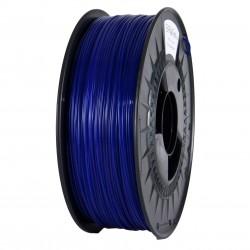 Shiny Sapphire 1kg PETG...