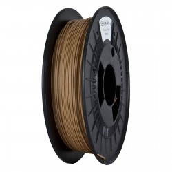 Wood Natural 500g PLA...