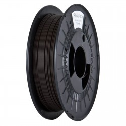 Wood Black 500g PLA S-Line...
