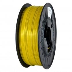 Silk Gelb 1kg PLA S-Line...