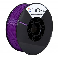 Violett 1kg ABS Premium...