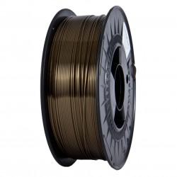 Silky Bronze 1kg PLA S-Line...