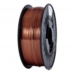 Silky Copper 1kg PLA S-Line...