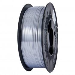 Silky Silver 1kg PLA S-Line...