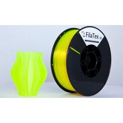 Neo Yellow 1kg PLA Premium...