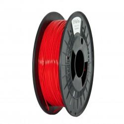 Traffic red 0,5kg TPU 90A...