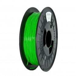 Yellow green 0,5kg TPU 90A...