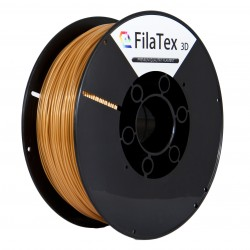 Helles Gold 1kg PLA Premium...