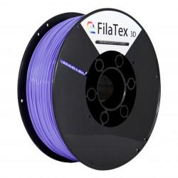 Lavendel 1kg PLA Premium...