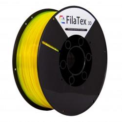 Neo UV Gelb 1kg PLA Premium...
