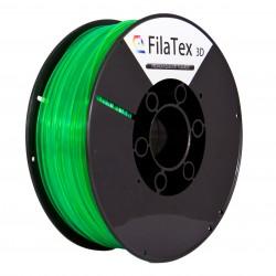 Neo UV Green 1kg PLA...