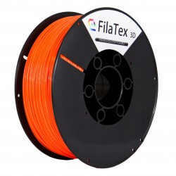 Orange 1kg PLA Premium...