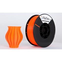 Orange 1kg PLA Premium...