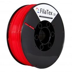 Red 1kg PLA Premium...