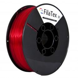 Shiny Ruby 1kg PLA Premium...