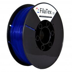 Shiny Sapphire 1kg PLA...