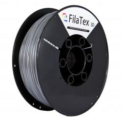 Silver 1kg PLA Premium...