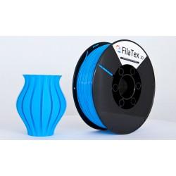 Blau 1kg PLA Premium...