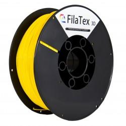 Yellow 1kg TPU Premium...