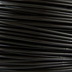 Schwarz PLA Filament für 3D...