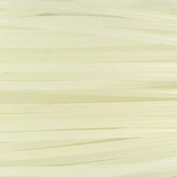 Fluoreszenz PLA Filament...