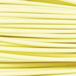 Hautfarbe PLA Filament für...
