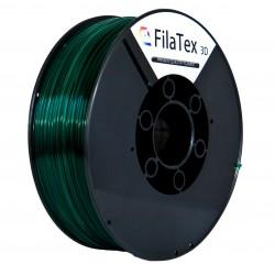 Shiny Emerald Klar 1kg PLA...