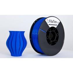 Dark Blue 1kg PLA Premium...