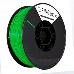 Dark Green 1kg PLA Premium...