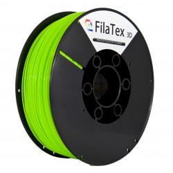 Light Green 1kg ABS Premium...