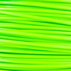Hellgrün PLA Filament für...