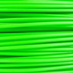 Grün PLA Filament für 3D...