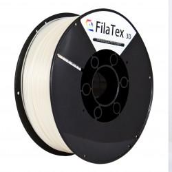 Fluorescent 1kg PLA Premium...