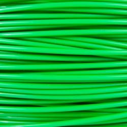 Dark green Filament for 3D...