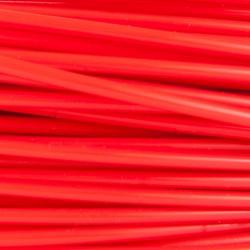 Rot PLA Filament für 3D...