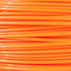Orange Filament for 3D PEN...