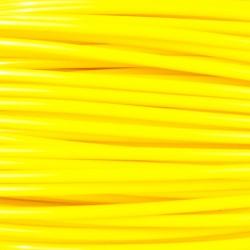 Gelb PLA Filament für 3D...