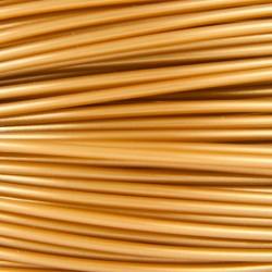 Helles Gold PLA Filament...
