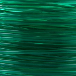 Shiny Emerald PLA Filament...