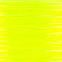 Neo UV Gelb PLA Filament...