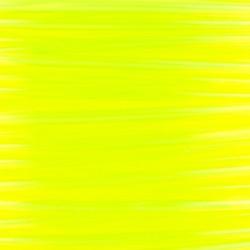 Neo-UV Yellow PLA Filament...
