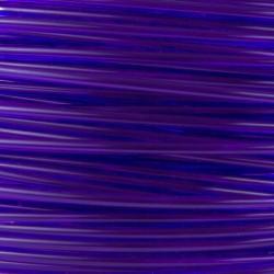 Shiny Violett PLA Filament...