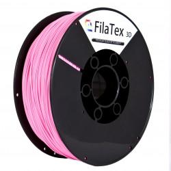 Rose 1kg PLA Premium...