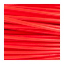 Rot PETG Premium Filament...