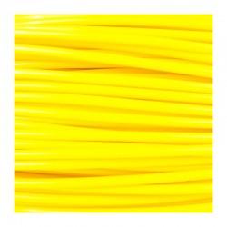 Gelb PETG Premium Filament...