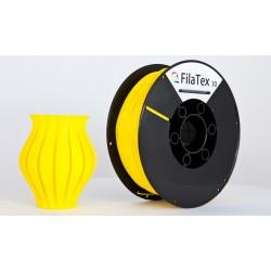 Yellow 1kg PLA Premium...