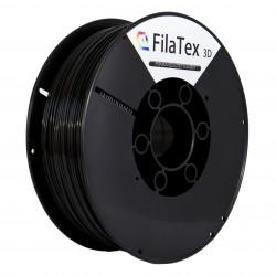 Black 1kg PLA PLUS Premium...